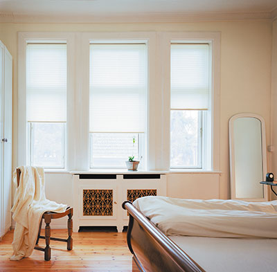 g nstige plissee ma anfertigungen im online shop. Black Bedroom Furniture Sets. Home Design Ideas